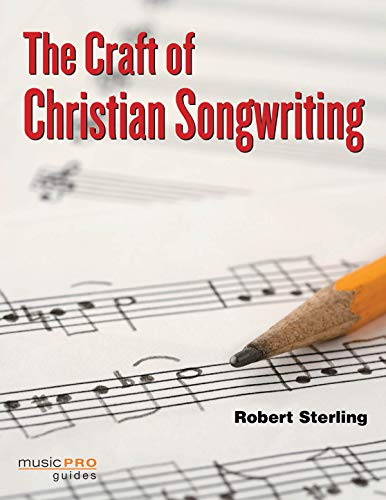 The Craft of Christian Songwriting (Reference) (Autumn Song Lyrics)
