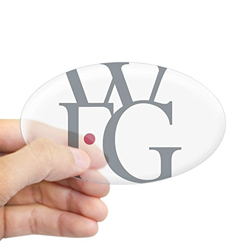 cafepress-wfg-sticker-oval-oval-bumper-sticker-euro-oval-car-decal