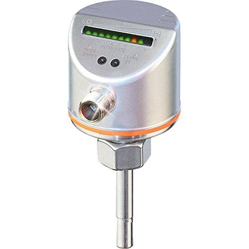 IFM Efector SI5006 Flow Monitor (Quicksilver Adapter)