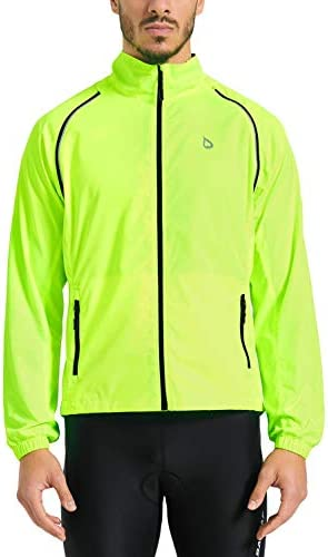 Baleaf Windproof Resistant Running Convertible product image