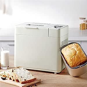 Máquina para hacer pan completamente automática multiusos, máquina ...
