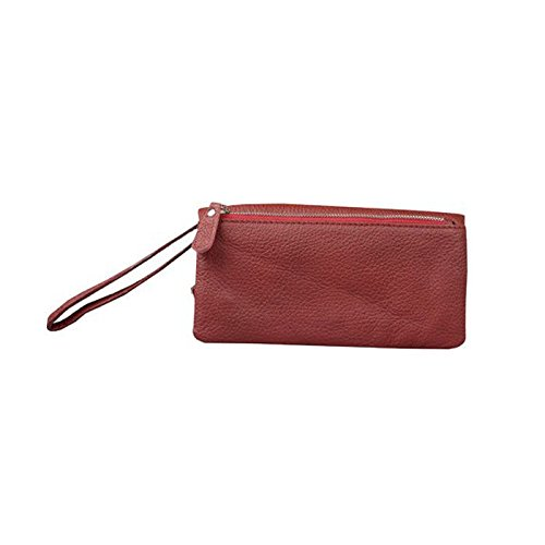 sacs-of-life-womens-barcelona-bifold-wallet-burgundy-red