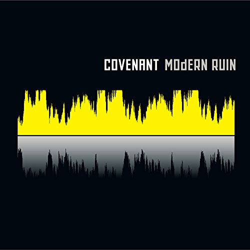 Covenant - Modern Ruin - Zortam Music
