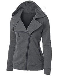 163c59f80 Women's Casual Jackets | Amazon.com