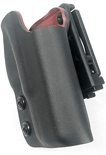 (Red Hill Tactical RHT Glock 19/23 OWB/IDPA Holster (Right))