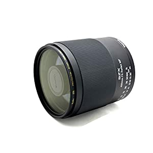 Tokina SZX 400mm F8 MF Monture Sony E, Objectif pour Reflex TO1-SZX400S