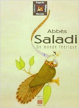 Abbes Saladi