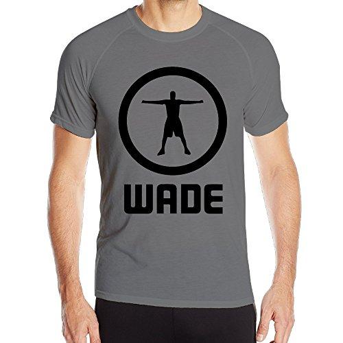 mens-dwyane-wade-logo-4-quick-dry-shirt-deepheather