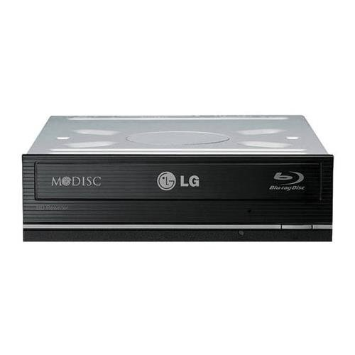 LG Electronics Internal Rewriter WH14NS40