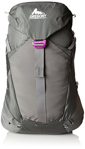 gregory-mountain-products-maya-32-daypack-fog-gray-medium