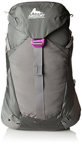 gregory-mountain-products-maya-32-daypack-fog-gray-medium