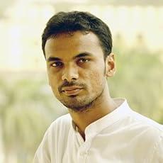 Avinash Singh
