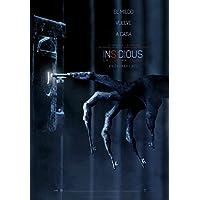 Insidious 4: La Ultima Llave [DVD]