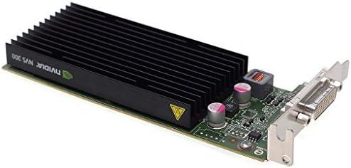 HP BV456AA NVIDIA Nvidia GT218 GPU 0.5GB - Tarjeta gráfica ...