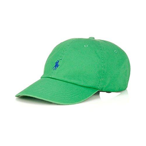 Polo Ralph Lauren Men/Women Cap Horse Logo/Adjustable (Polo Ralph Lauren Womens Hat)