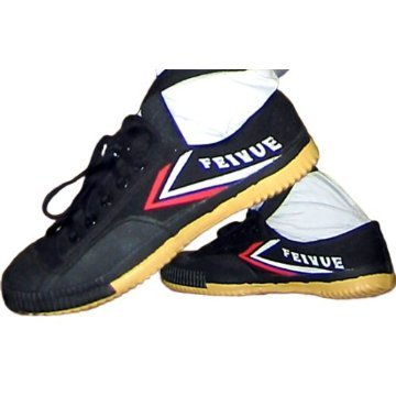 TMAS Feiyue Martial Arts Shoes