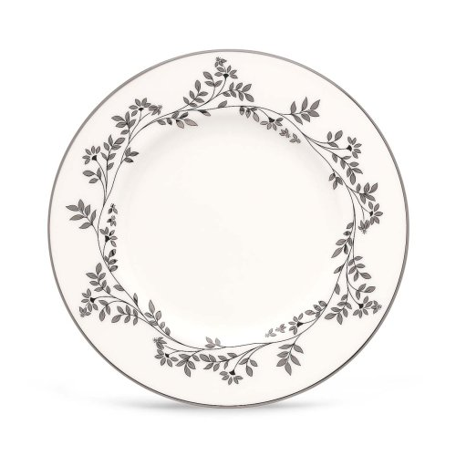 Lenox Jonquil 9-Inch Accent Plate
