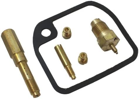 Düsen Reparaturset Für Vergaser Bvf 16n1 12 Simson Kr51 2 Auto