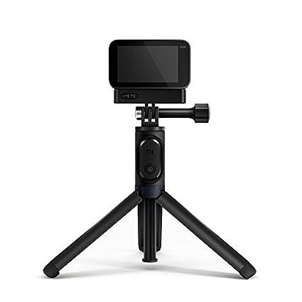 MYAMIA Mijia xxjzpg01Ym Bluetooth Selfie Stick Trípode ...