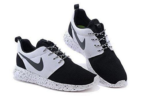 Nike - Zapatillas para mujer Z0JSJPWVOY7H