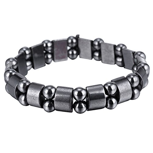 VIKI LYNN Hematite Powerful Arthritis product image