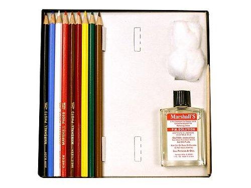marshalls-photo-pencil-sets-starter-colors-set-of-9