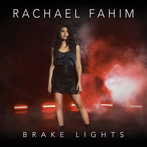 Brake Lights - Brake Dog
