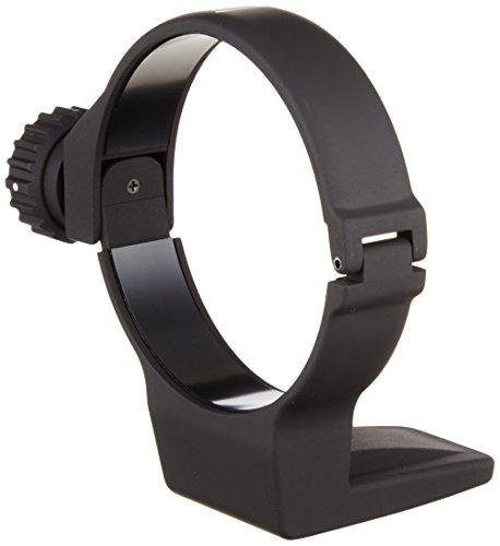 Sigma TS-21 Tripod Collar for Select Sigma Telephoto Lenses