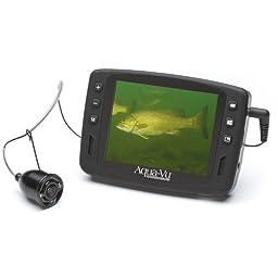 Outdoors Insight AV Micro Game Camera, Black