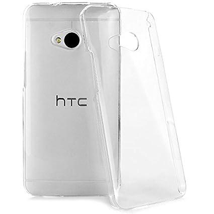 Cocomii Liquid Armor HTC One M7 Hülle NEU: Amazon.de: Elektronik