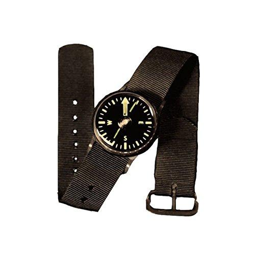 Tritium Wrist Compass ()