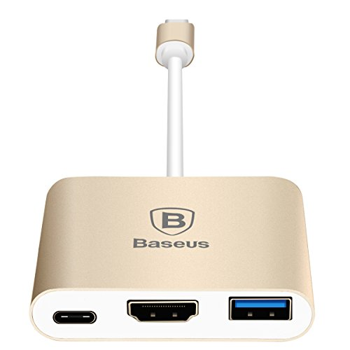 Adapter Converter Digital Charging Projection product image