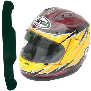 """The Original"" Helmet Sunblocker For Arai Helmets"