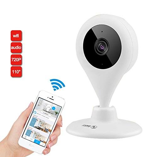 Security Wireless Surveillance Alarming Recording product image