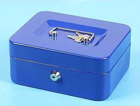 Amazon.com: ARISLUX - Monedero con clip de 6 pulgadas con ...