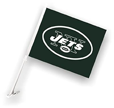 NFL Car Flags
