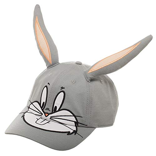 Bugs Bunny Accessories (Bugs Bunny Cosplay Looney Tunes Hat Bugs Bunny Accessories - Looney Tunes Cosplay Bugs Bunny)
