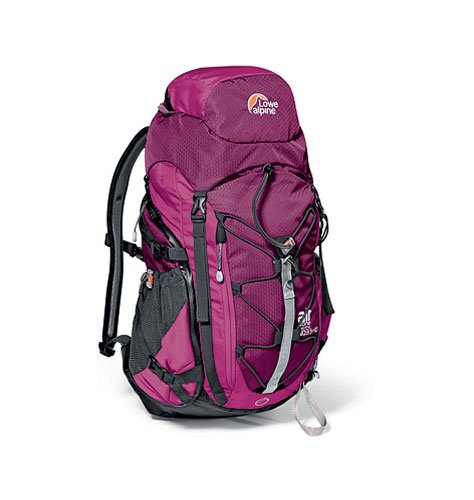 Women's Airzone Centro ND 33+10, Outdoor Stuffs