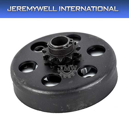 - Jeremywell Centrifugal Clutch 5/8