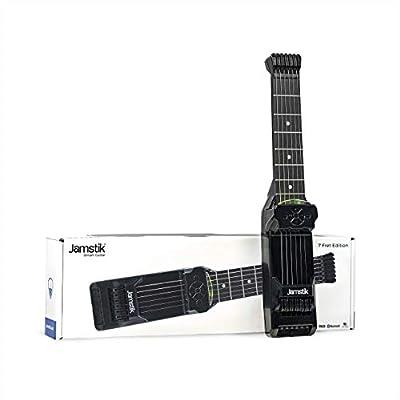 Jamstik 7 Smart Guitars (Certified Refurbished)