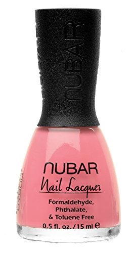 Nubar Corals Collection - Amazon Coral (NCC36)