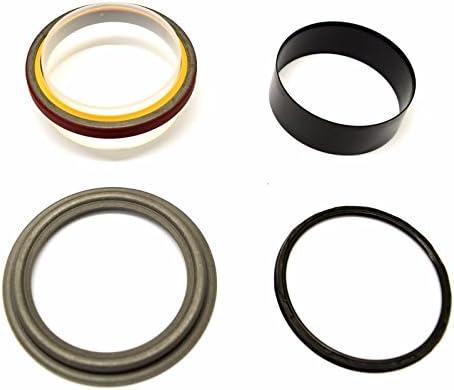 3802820 5 9L Front Main Crankshaft Oil Seal&Wear Sleeve
