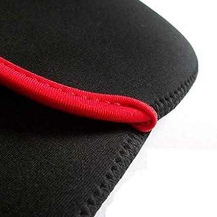 1cb45c68b84c Innotek Ultima Slim Soft Neoprene Reversible Fully Padded Cover Case ...