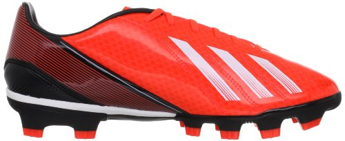 Adidas F10 Trx Hg - Q33877 Hvit-svart-rød