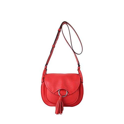 Calf Mateo Embossed Kesslord Women's Bag Women's Bag Leather Embossed Bag Kesslord Mateo nbsp; AxOz6qwF
