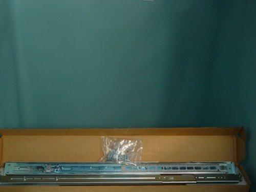 (Dell 3YWX4 Poweredge C2100 Sliding Rails)