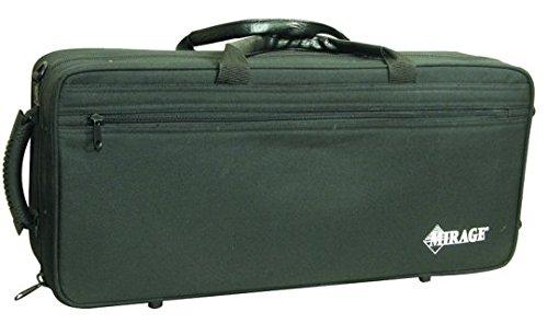 MI-Mirage Instrument Cases ()