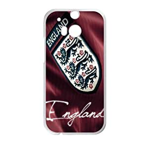 England Hot Seller Stylish Hard Case For HTC One M8