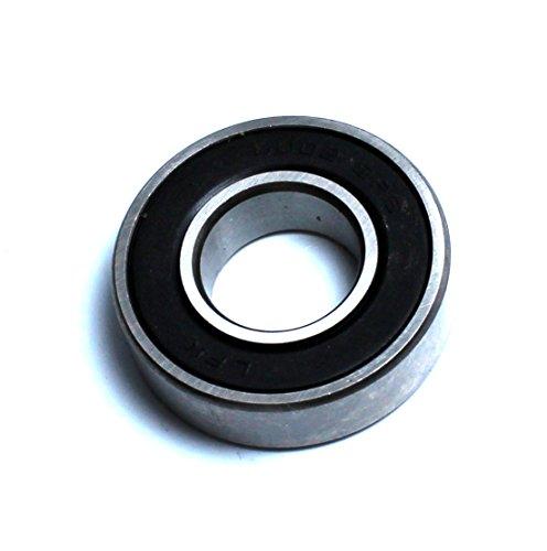 Bosch Parts 2610015361 Ball Bearing