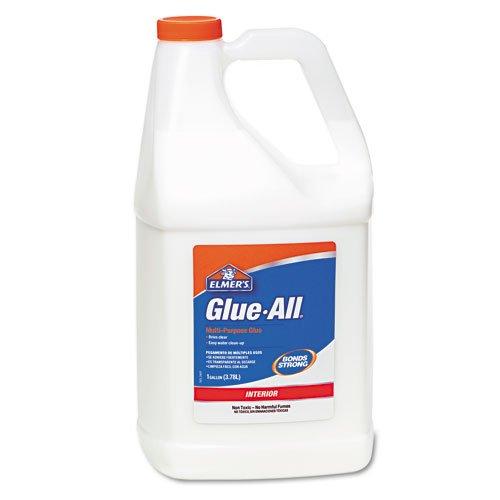 epie395-elmers-glue-all
